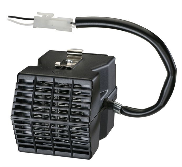 Buy 2nd Generation Positive Temperature Coefficient (PTC2) Heater
