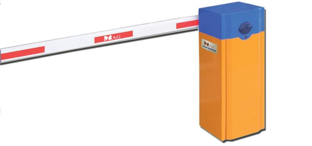 Barrier Gate System buy in Kuala Lumpur