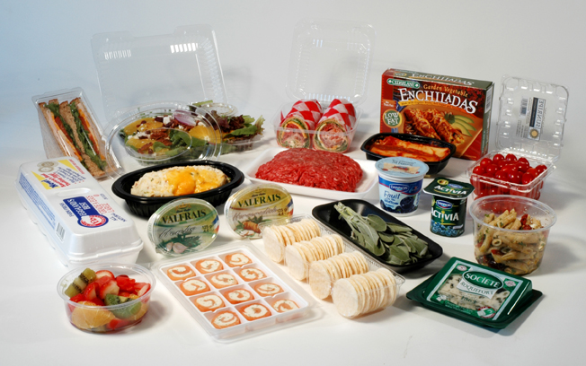 Buy Food Packaging