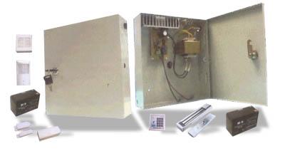 Buy Backup Power Supply TBP-1203A