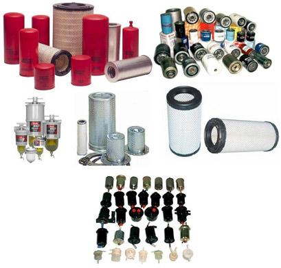 Buy Leppon Qes Parts