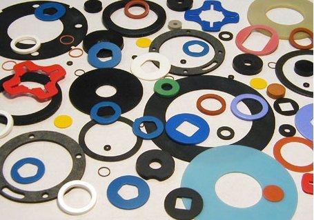 Buy Auto Rubber Materials