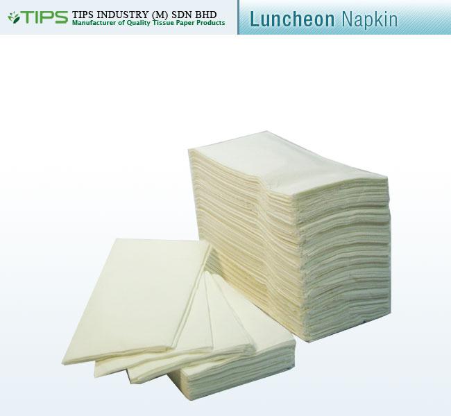 Buy Luncheon Napkin