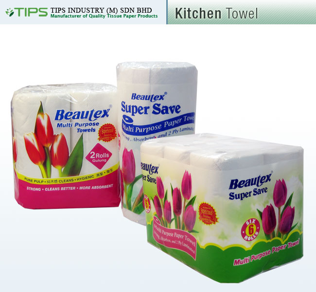 Buy Kitchen Towels