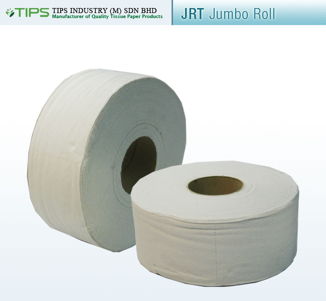 Buy JRT Jumbo Roll