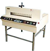 Buy Cutting Machine, MOA MY680S