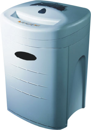 Buy Paper Shredder, MOA KIMI 2600c