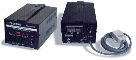 Buy Step Down Transformers