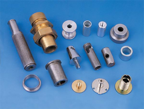 Buy Metal Furniture Industry Components
