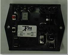 Buy TXAM Smart Timer