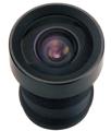 Buy Board Lens - Korea