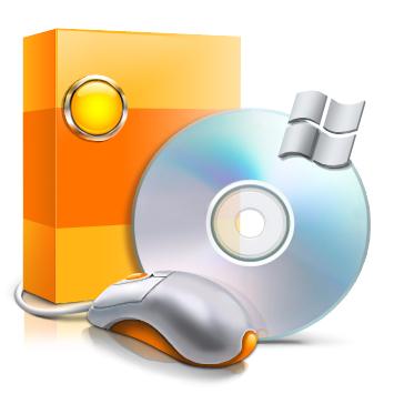 Buy KB Frontdesk Manager Software