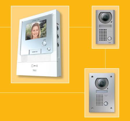 Buy Audio Entry Security Intercom