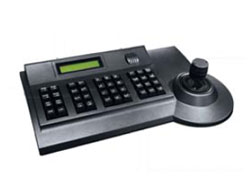 Buy 27X Speed Dome Camera Controller