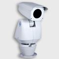 Buy Specialty Camera Systems