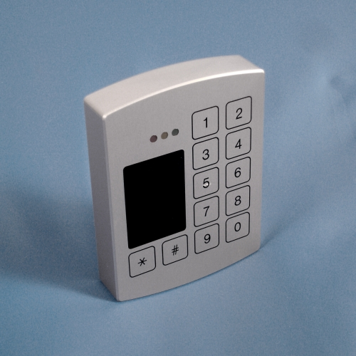 Buy Lenel Access Control Hardware