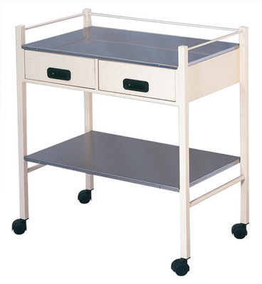 Medical Lab Dressing Table, LHE/0630-SD