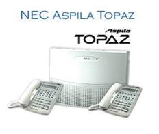 Buy NEC digital key telephone system