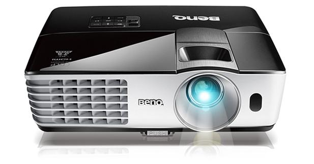 Buy BenQ MS614 Projector