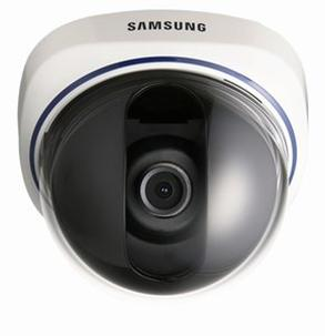"Buy 1/3"" High Resolution Mini Dome Camera"