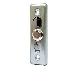 Buy Stainless Push Button