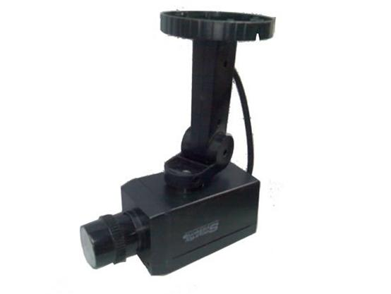 Buy DoorGuard CCD-Dummy Camera