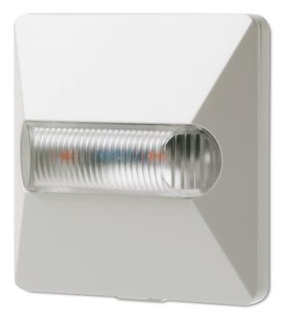 Buy Remote LED Indicator