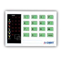 Buy CQDT(Taiwan) Alarm System