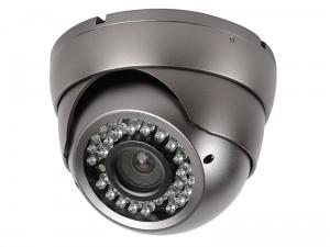Buy IR Dome Camera