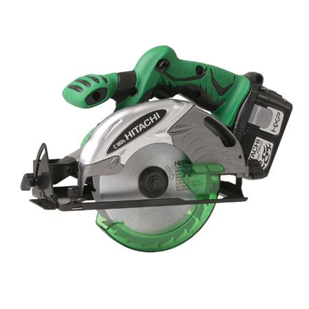Buy C18DL 18V Lithium Ion Circular Saw (3.0Ah)