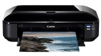 Buy Canon PIXMA iX6560 Printer