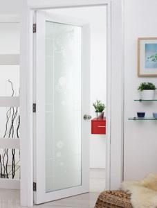 50 best aluminium bathroom door malaysia   Aluminium Bathroom Door ...