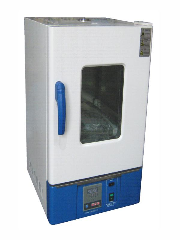Digimatic Drying Oven