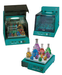 Buy Molecular Biology Equipment
