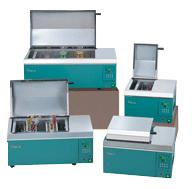 Buy Lab-ware Life Sciences