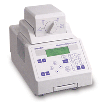 Buy Molecular Diagnostics - Aquaculture Disease Equipment
