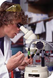 Buy Human & Veterinary Diagnostic Equipment