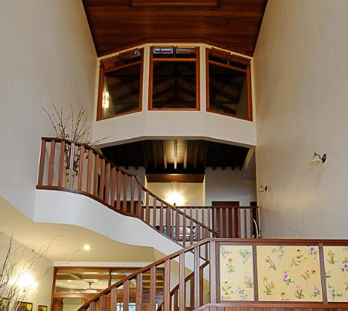 Buy Wood Mouldings - Perfect Finishing For Interior And Exterior