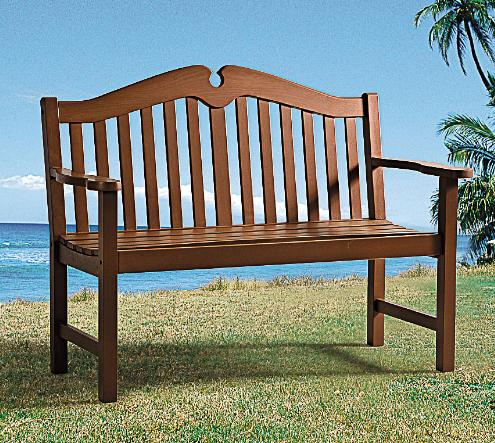 Buy Lifestyle Outdoor Furniture - Beautiful And Durable Beyond Expectation