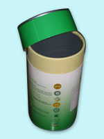 Buy Double Layer Container