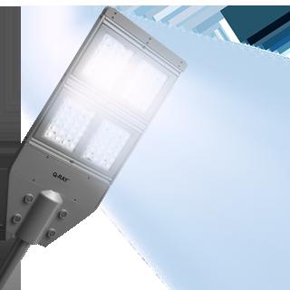 Buy Petaling Light In Led Jaya Street qzMGUSVp