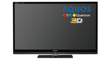 46'' LED TV