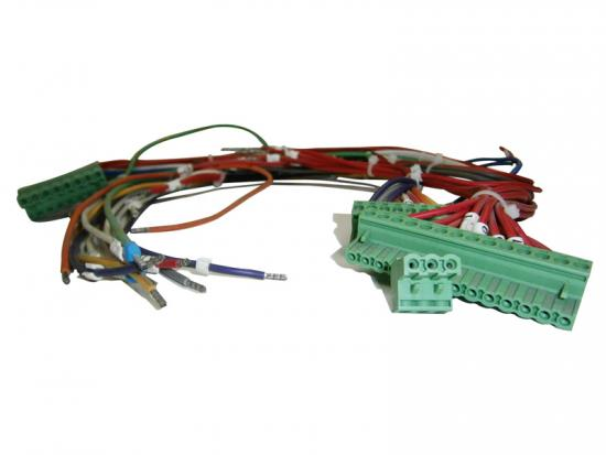 Buy Power supply harness