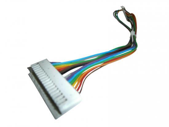 Buy Audio video harness