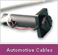 Buy Automotive Cables
