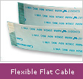 Buy Flexible Flat Cable