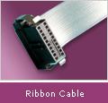 Buy Ribbon Cable