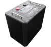 Buy Battery Pack Model: GC02, Capacity: 2.0KWh