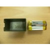 Buy Walkie-Talkie Battery Pack With Casing