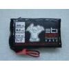Buy R/C Plane Battery Pack 1050 mAh